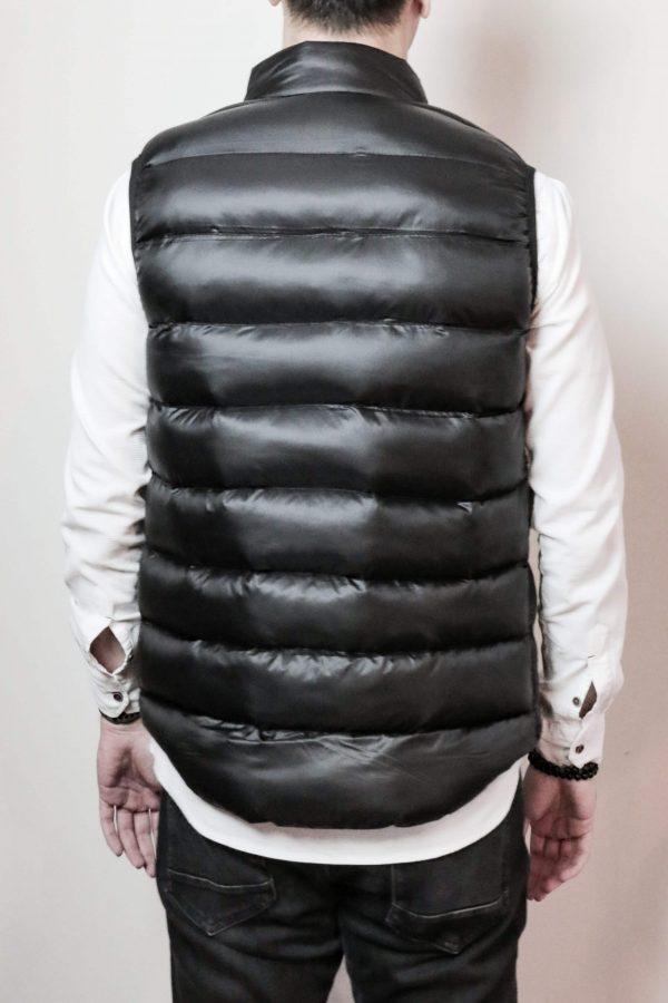 men jacket wholesale 311 scaled