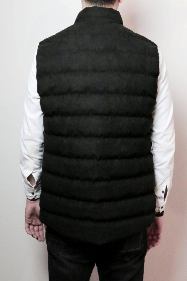 men jacket wholesale 312 scaled