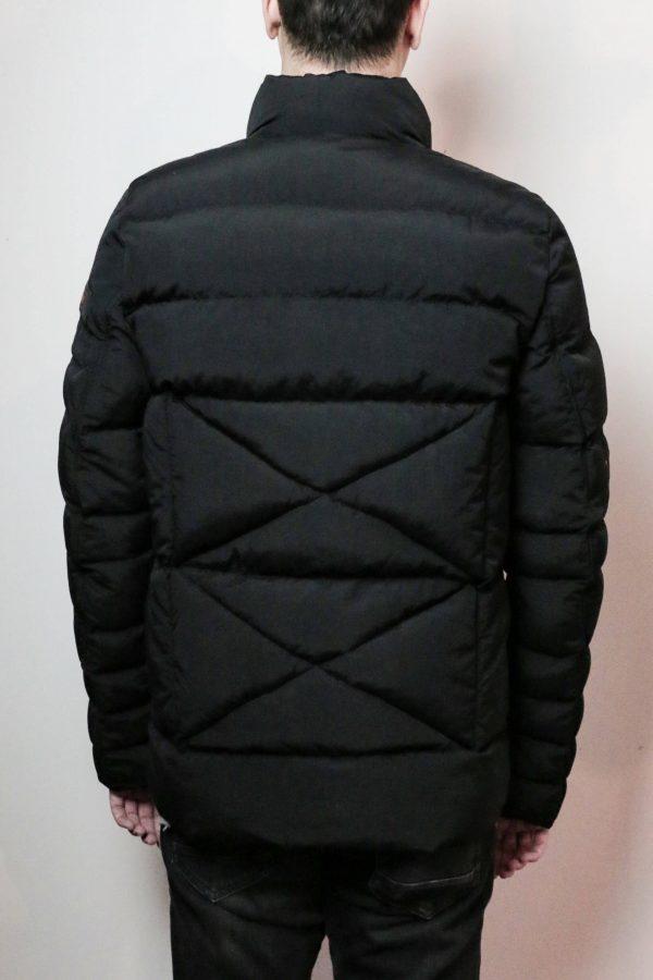 men jacket wholesale 313 scaled