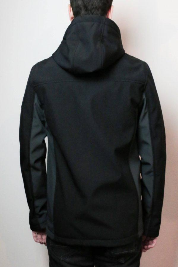 men jacket wholesale 314 scaled