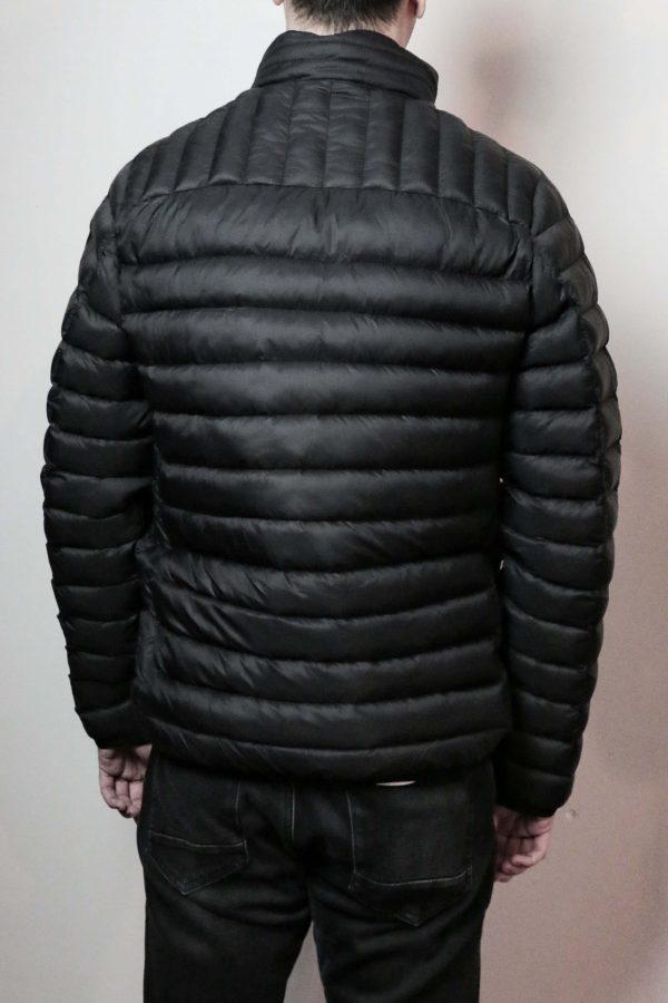 men jacket wholesale 315 scaled