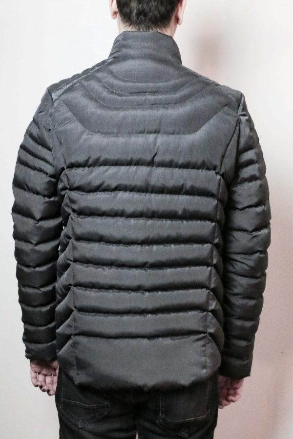 men jacket wholesale 316 scaled