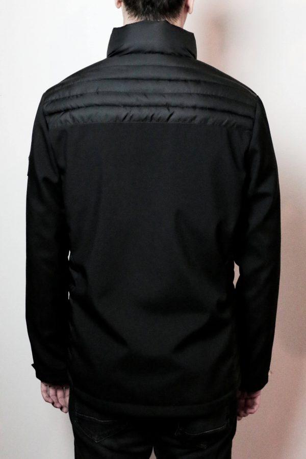 men jacket wholesale 318 scaled
