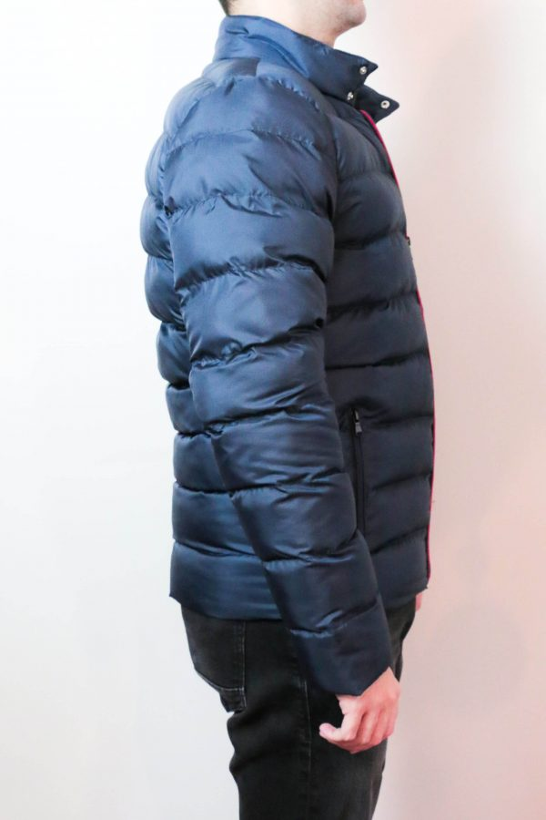 wholesale buy jacket 303 scaled