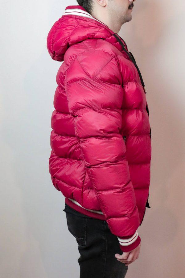wholesale jacket apparel 301 scaled