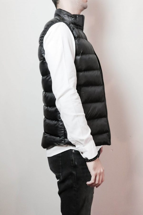 wholesale jacket apparel 311 scaled