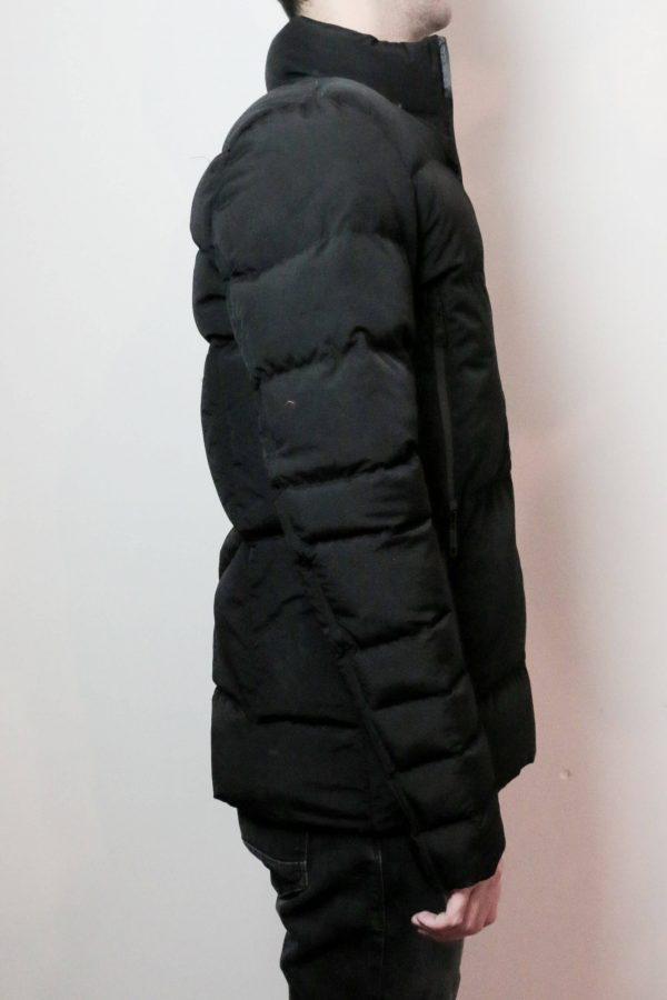 wholesale jacket apparel 313 scaled