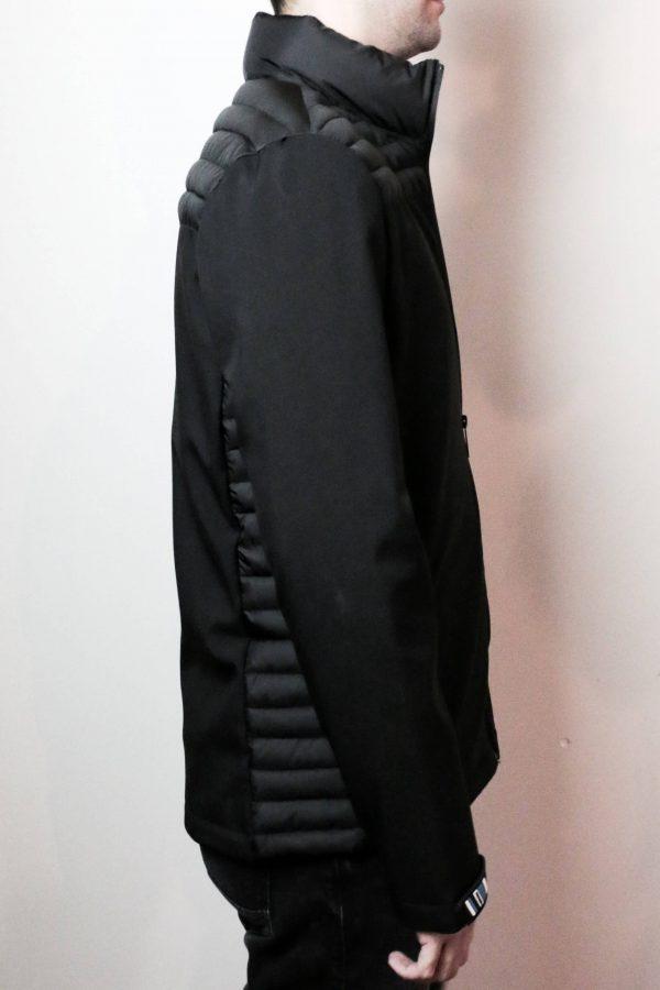 wholesale jacket apparel 318 scaled