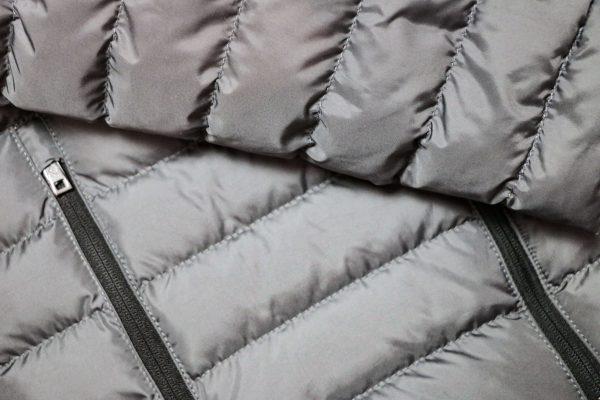 wholesale jacket men 307 scaled
