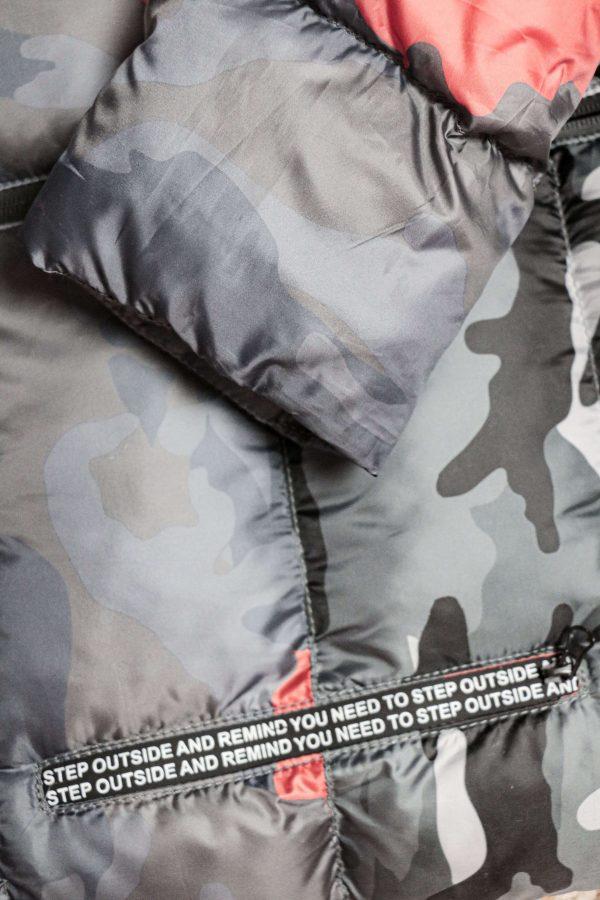 wholesale men apparel 302 scaled