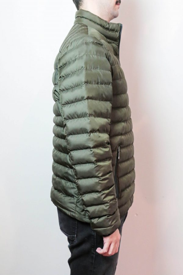 wholesale men apparel 305 scaled