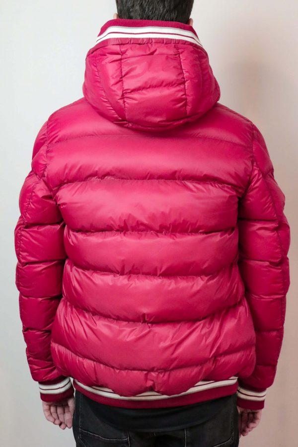 wholesale men jacket 301 scaled