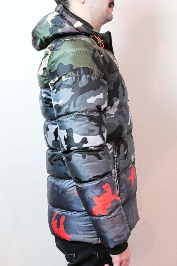 wholesale men jacket 302 scaled