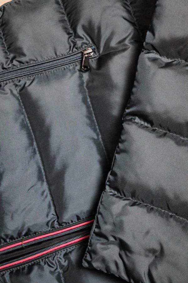 wholesale men jacket 303 scaled