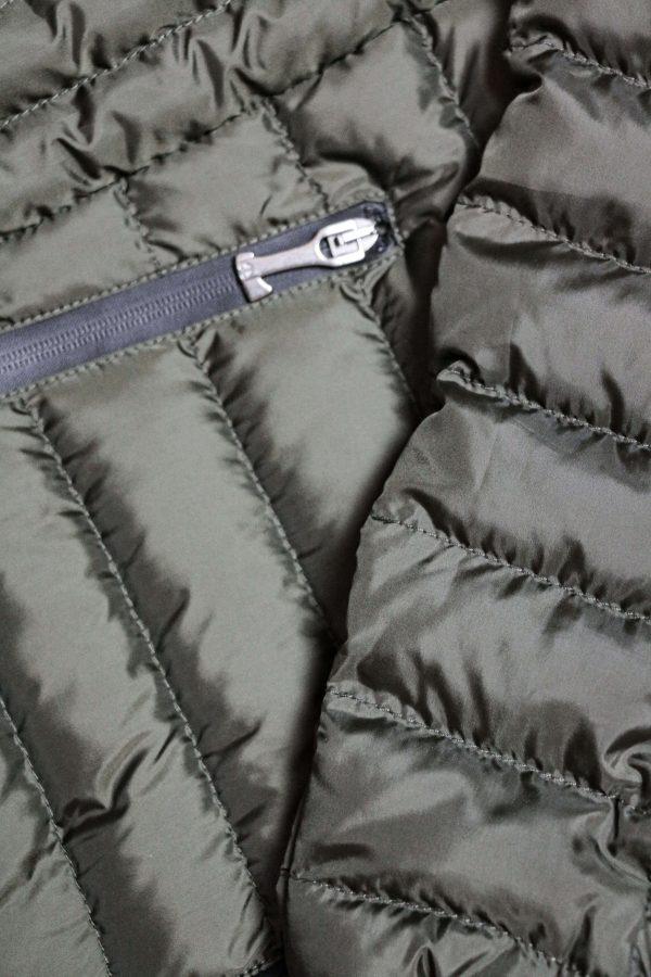 wholesale men jacket 305 scaled