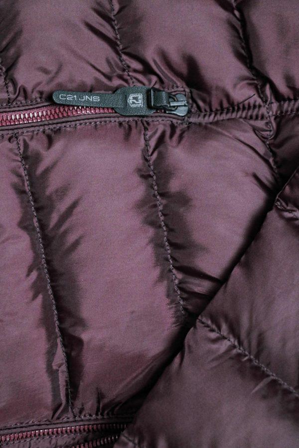 wholesale men jacket 306 scaled