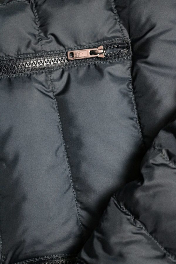 wholesale men jacket 308 scaled