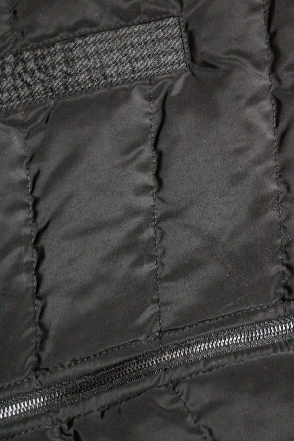 wholesale men jacket 309 scaled