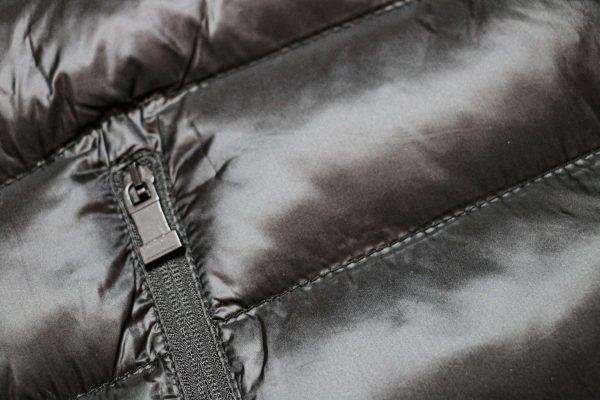 wholesale men jacket 311 scaled