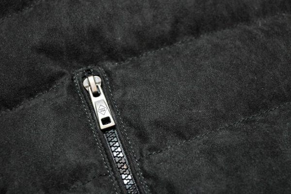 wholesale men jacket 312 scaled