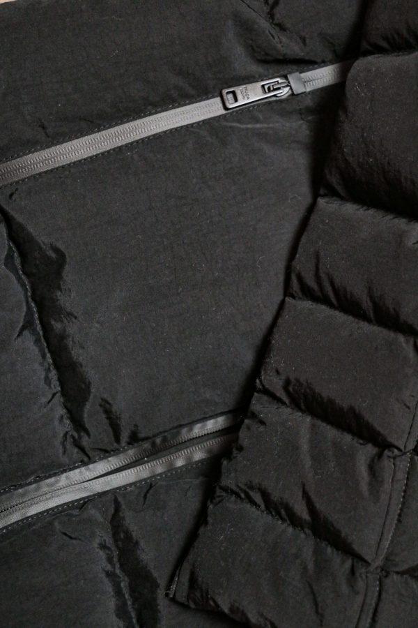 wholesale men jacket 313 scaled