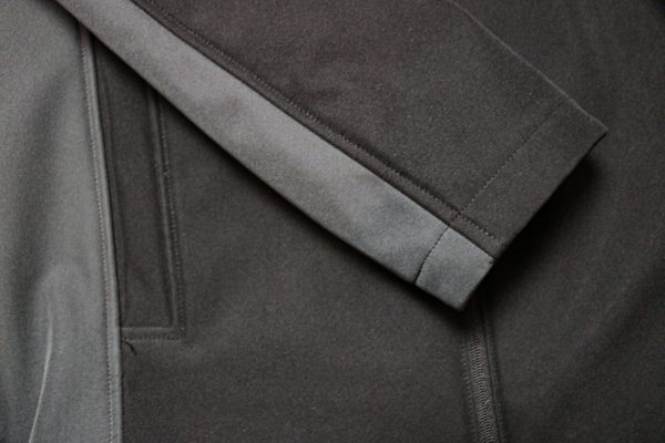 wholesale men jacket 314 scaled