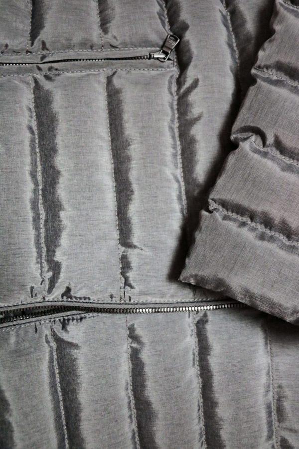 wholesale men jacket 316 scaled