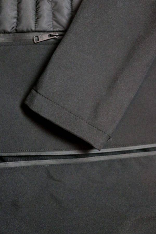 wholesale men jacket 318 scaled