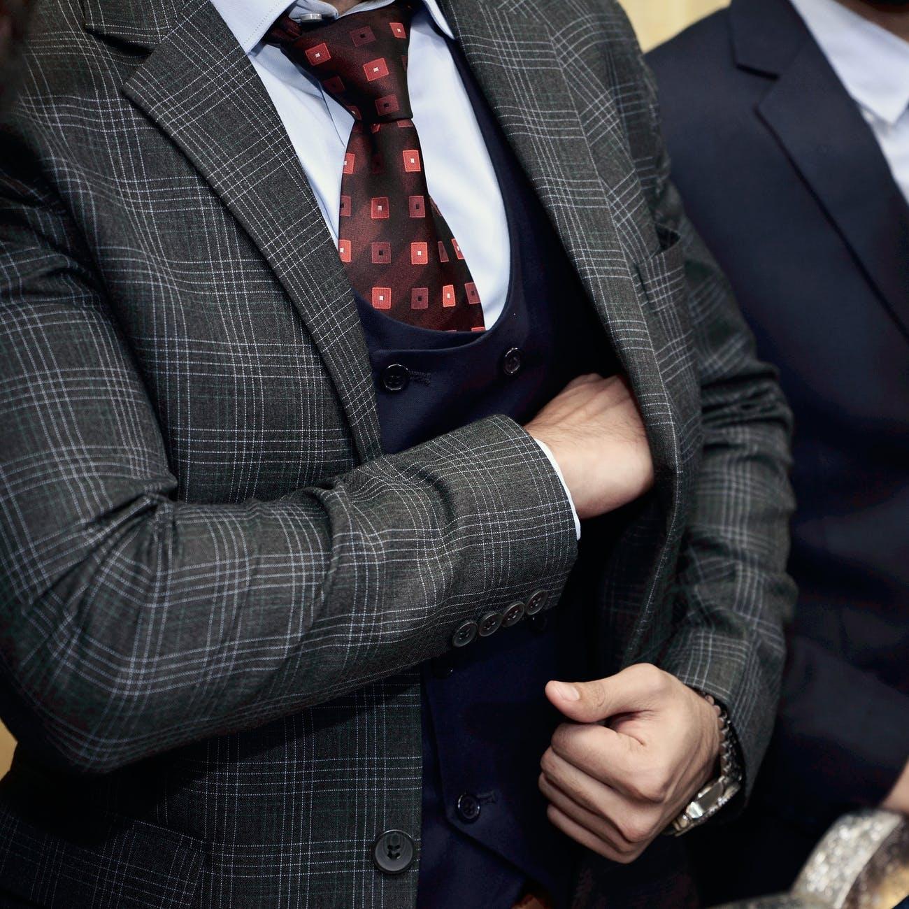 wholesale men's jacket