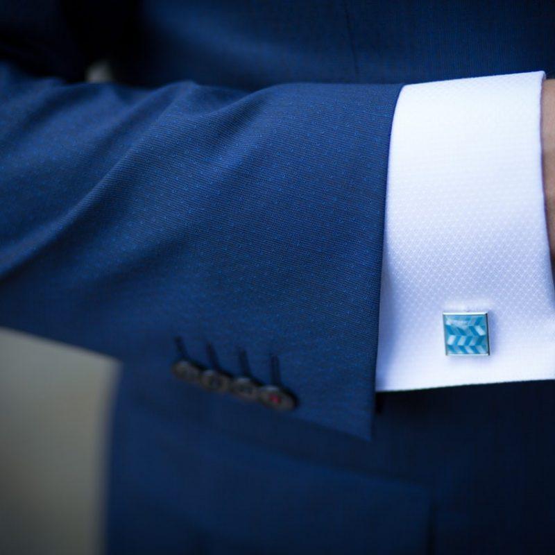 [Resim: buy-wholesale-suit-oumx3tye29dqlx5w4kblr...ouwpj4.jpg]