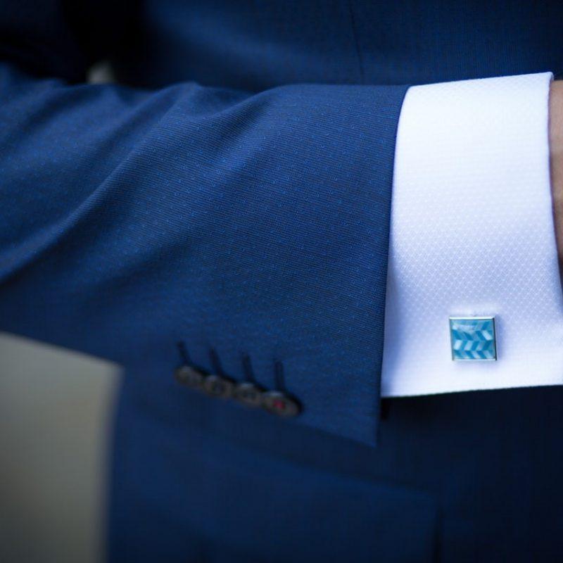 buy-wholesale-suit